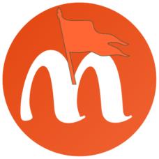 महाराष्ट्रीयन